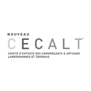 logo-partenaires-cecalt