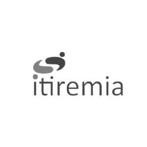 logo-partenaires-itiremia