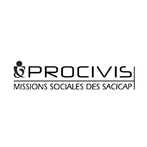 logo-partenaires-procivis
