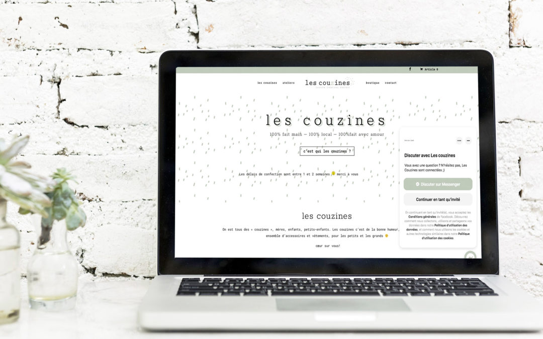 Les Couzines