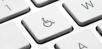 accessibilite sites web : outils, referentiels et bonnes pratiqiues