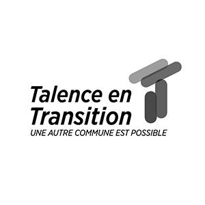 logo-partenaires-TT